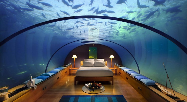 unusual-themed-hotels-3-2